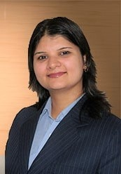 SONIKA KAPUR Financial Professional & Insurance Agent
