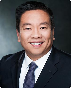 HUNG CHUN WANG Financial Professional & Insurance Agent