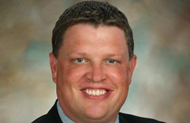 BENJAMIN JAMES HOUSEMAN  Your Financial Advisor