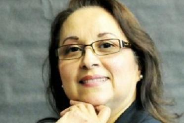 PAULA GONZALEZ  Your Financial Professional & Insurance Agent