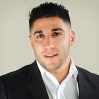 MICHAEL R. GILBERTO  Your Financial Professional & Insurance Agent