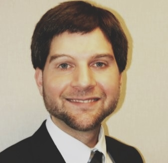 BRENDAN HARTY Financial Advisor