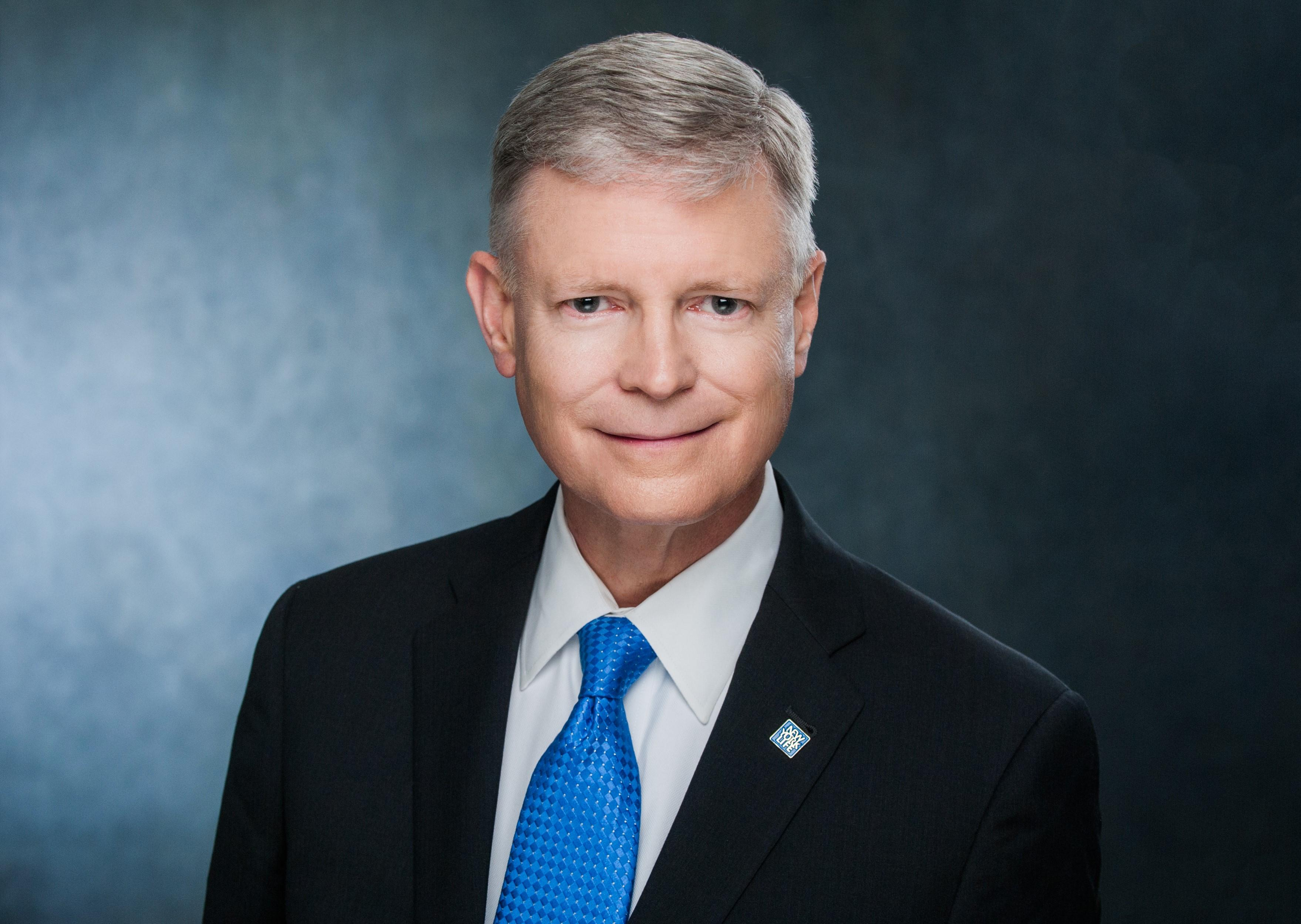 JOHN S. COATES Financial Professional & Insurance Agent