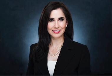 SONIA I. MARTINEZ-GARCIA Financial Professional & Insurance Agent