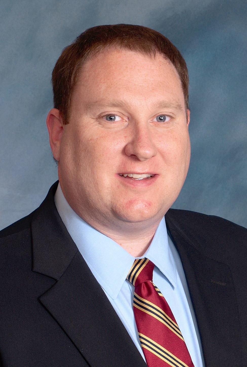 JAMES SUTTON  Your Financial Advisor