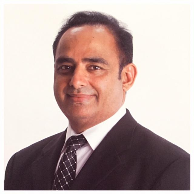 MANDEEP BAJWA Financial Professional & Insurance Agent