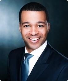 ALVIN BARNETT New York Life Managing Partner