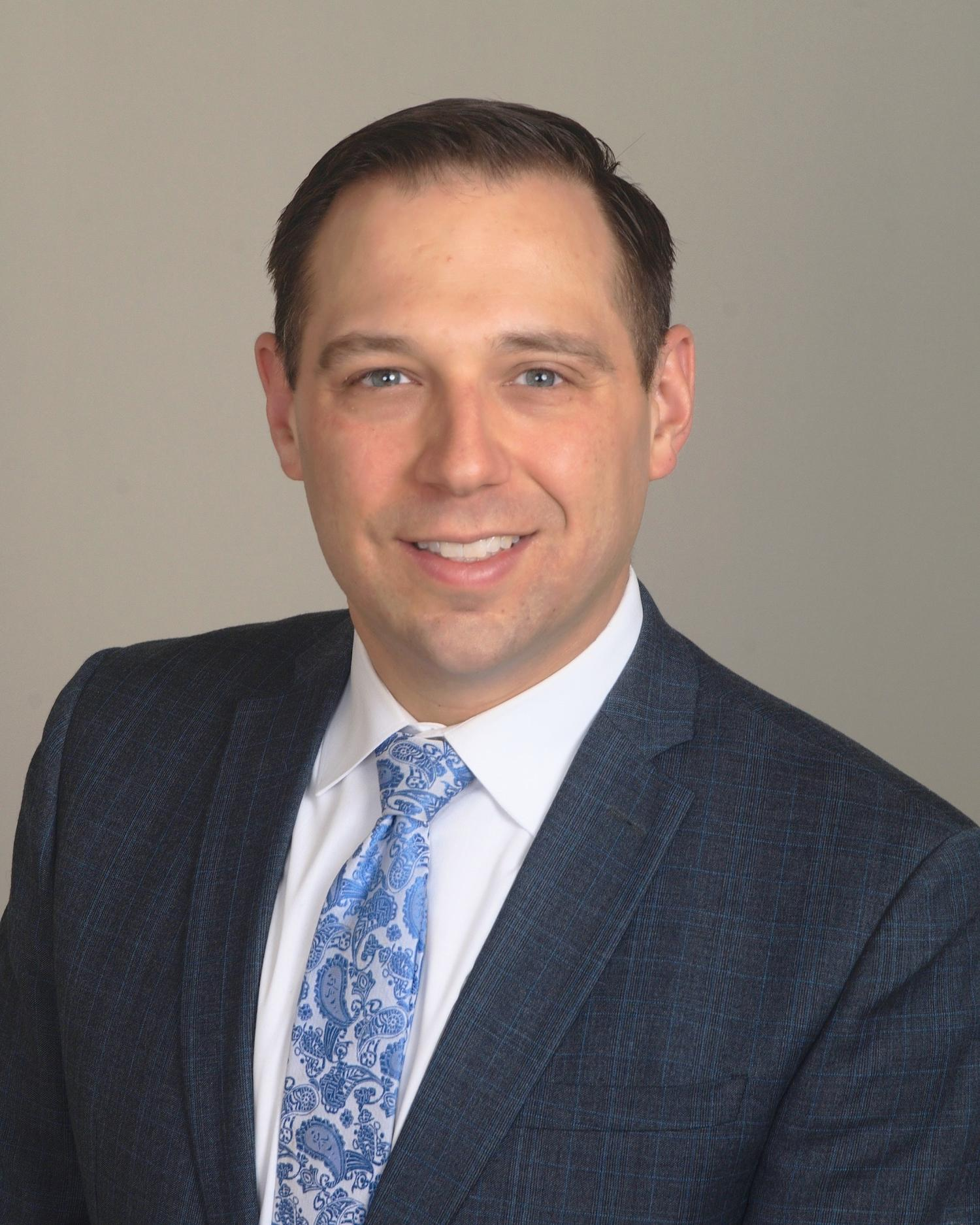 JAMES EISEMAN Financial Advisor