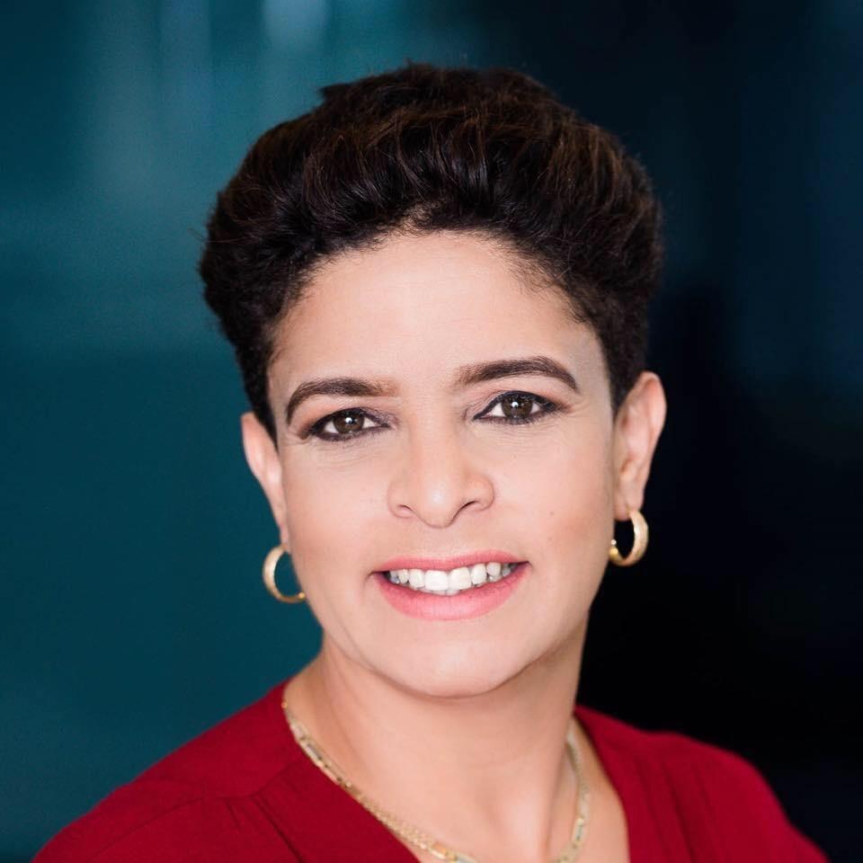 SARAH PEREZ Financial Professional & Insurance Agent