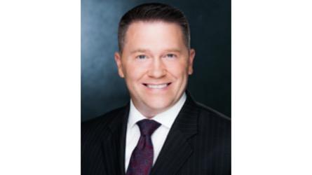 CHAD A. DEMARRE Financial Professional & Insurance Agent
