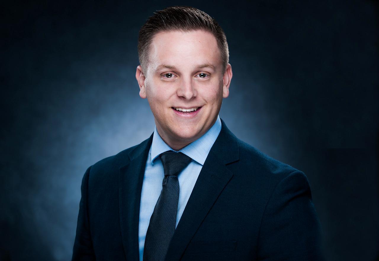 MATTHEW C. STEWART  New York Life Managing Partner