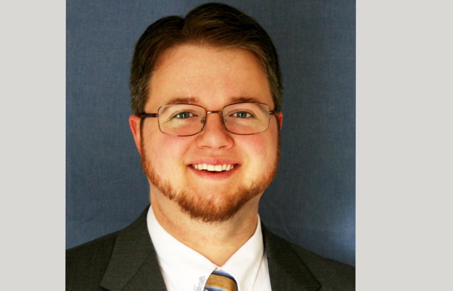 DANIEL TUCKER FINN  Your Registered Representative & Insurance Agent
