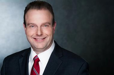 MICHAEL DAVIS Your Financial Advisor