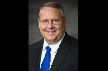 WILLIAM MCRUEL BARRUS Financial Professional & Insurance Agent