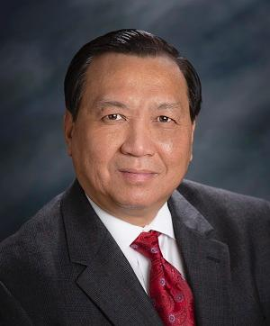 DANH LE Financial Professional & Insurance Agent