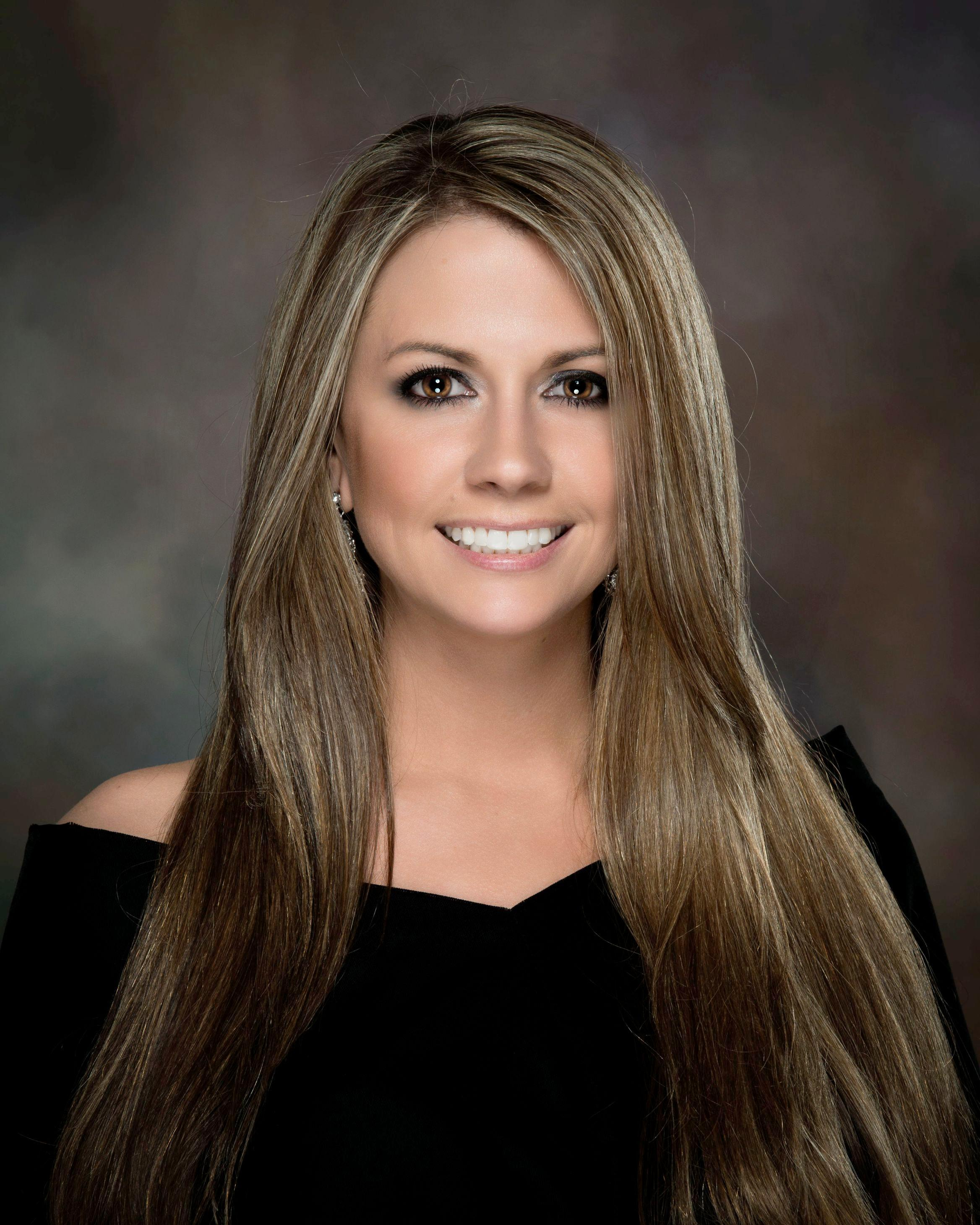 HEATHER MARIE CAGLE Financial Professional & Insurance Agent