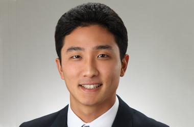 ANDREW CHUNG  Your Financial Advisor