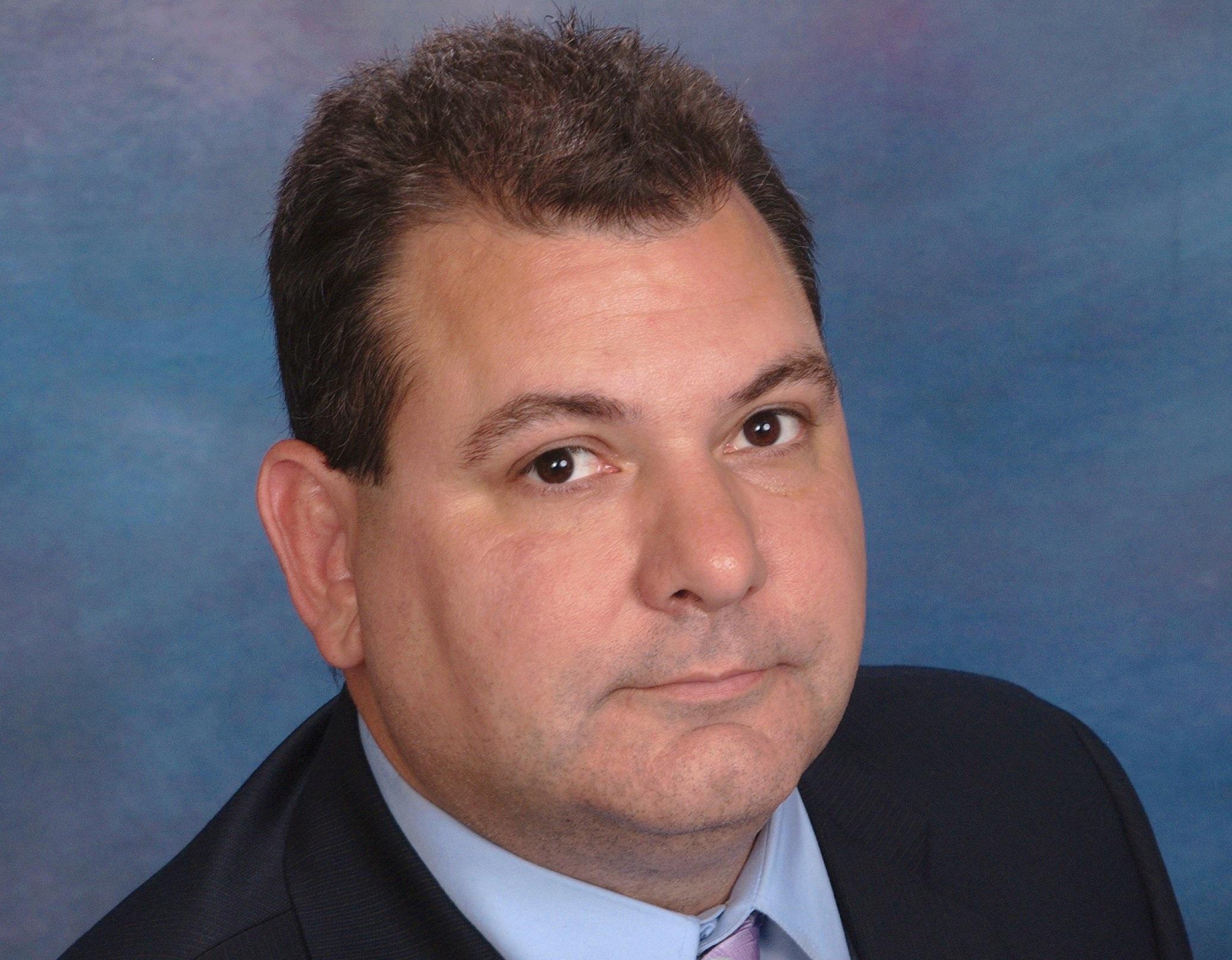 JOSEPH PIKULINSKI Your Financial Professional & Insurance Agent