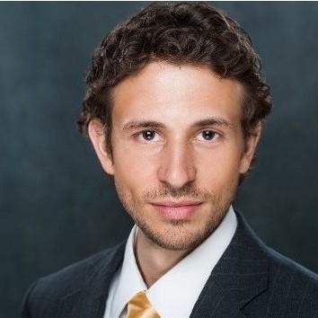 MATTHEW PISERA Financial Advisor