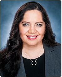 ANICEE VAZQUEZ  Your Financial Professional & Insurance Agent