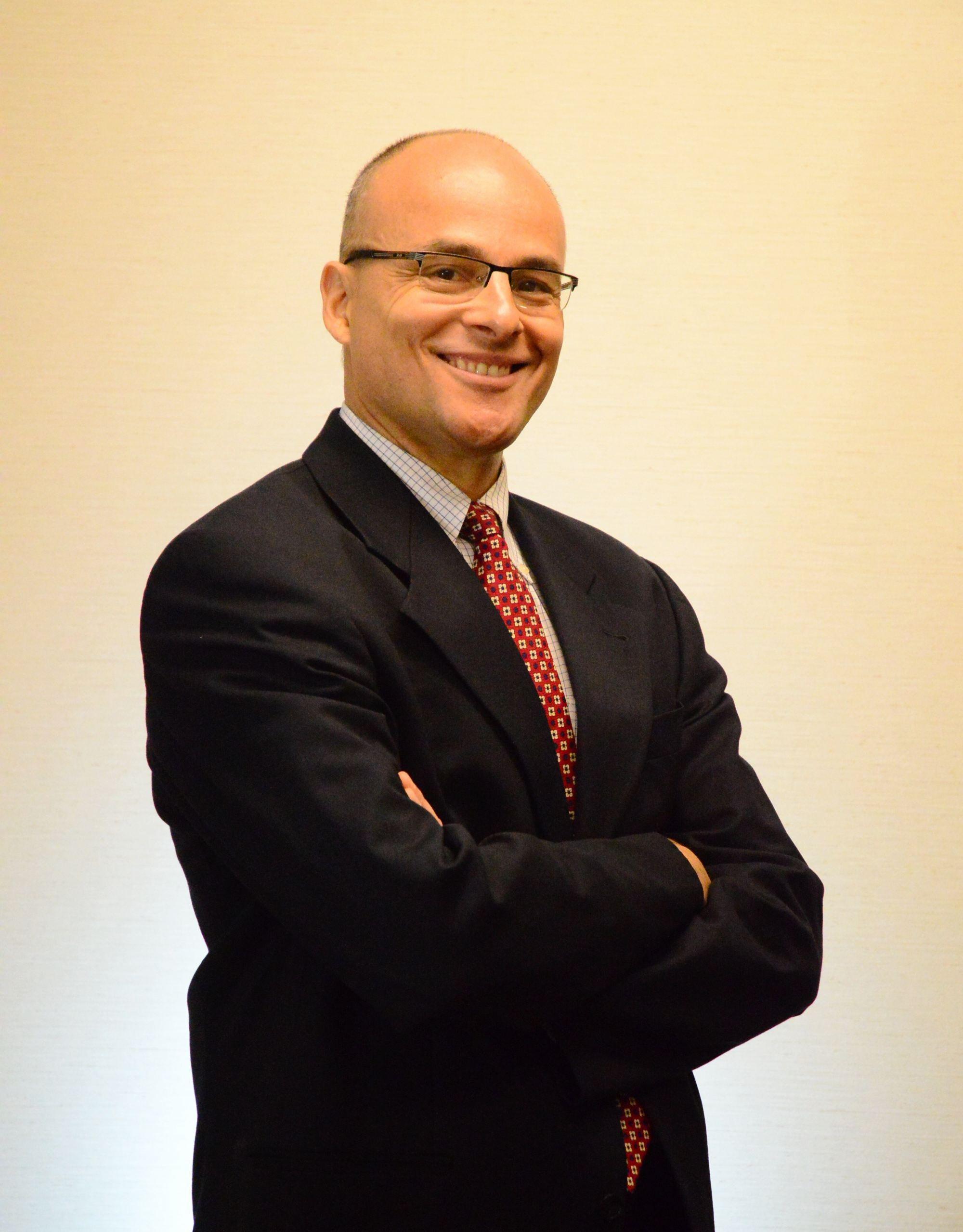 ALFREDO ALVES DE LIMA  Your Financial Advisor