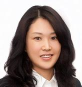"YUANYUAN ""CHARLENE"" CHEN Financial Professional & Insurance Agent"