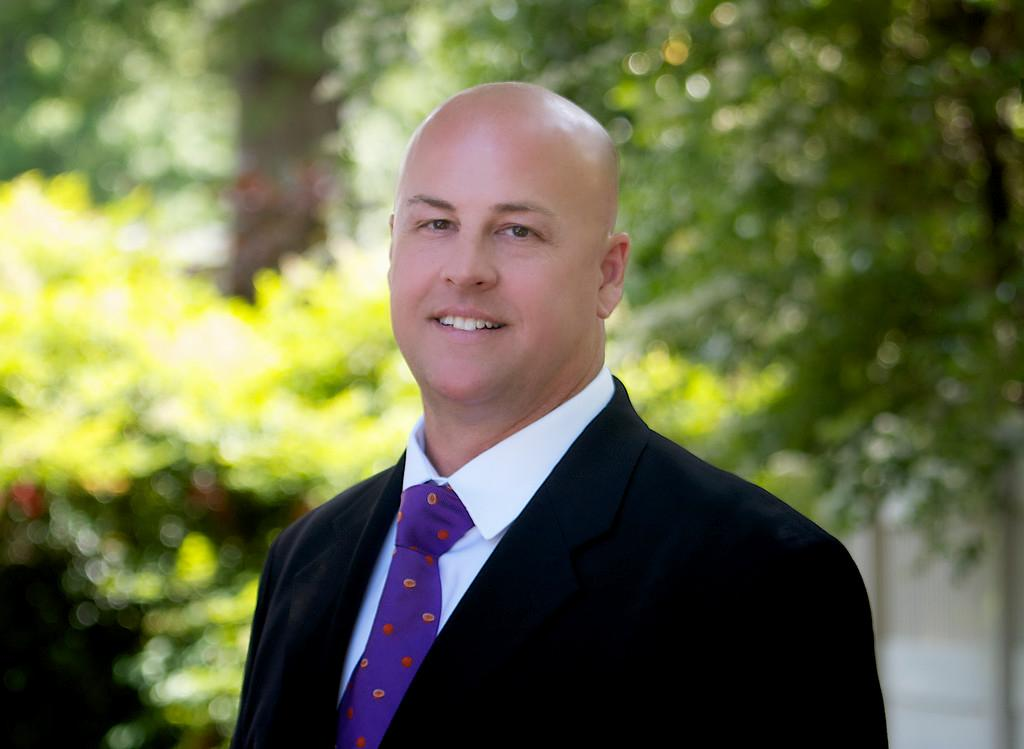 BRIAN K. SIPES  Your Financial Professional & Insurance Agent