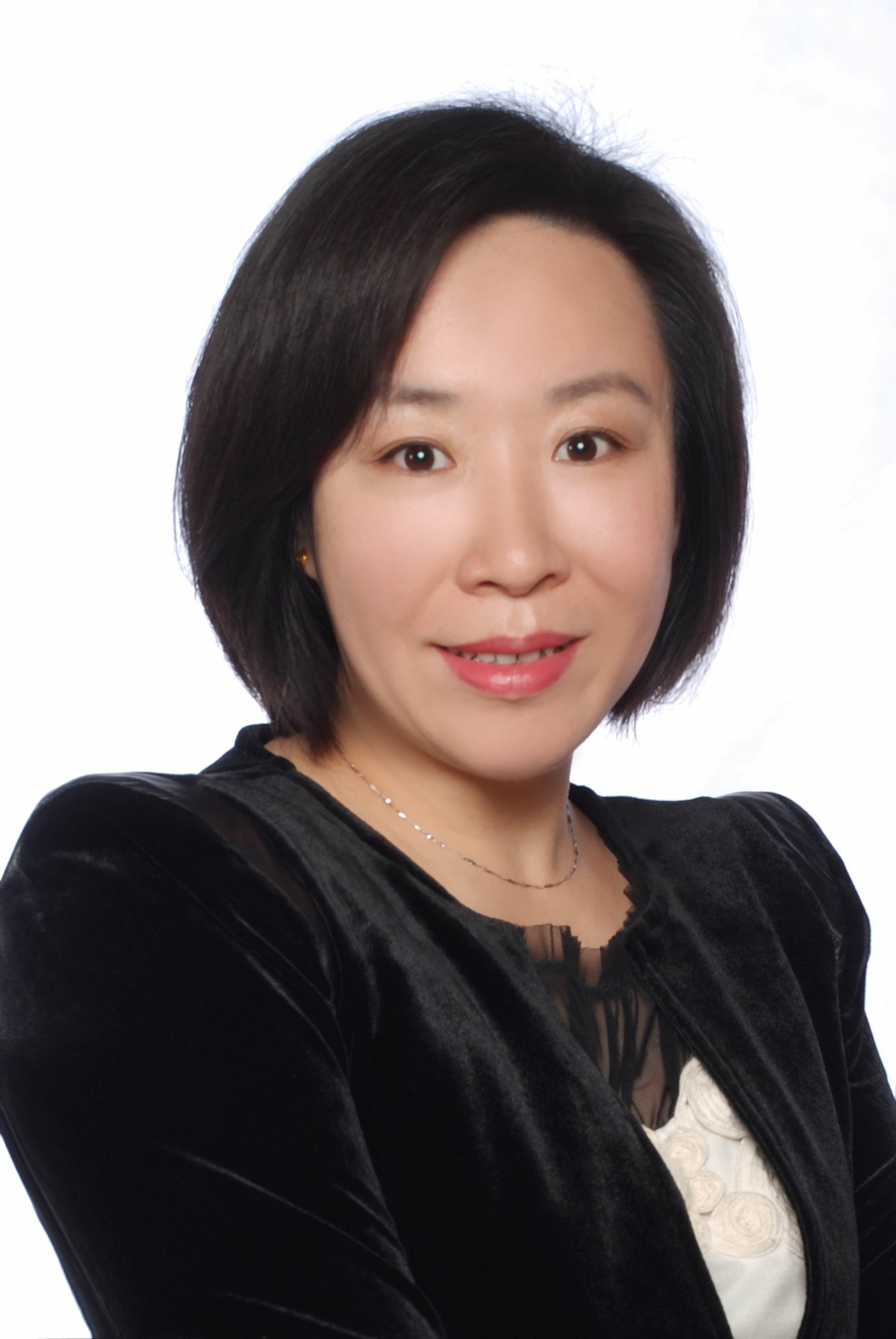 "JIE ""MARY"" HAN Your Financial Professional & Insurance Agent"