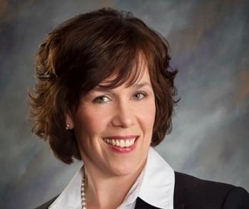 KATHLEEN MARIE FLYNN Financial Advisor