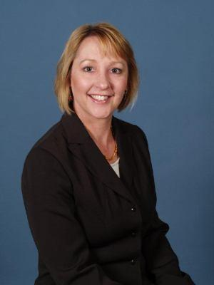PAMELA SOUCHUNS  Your Registered Representative & Insurance Agent