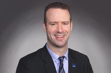 DAVID C. HANNON  Your Financial Advisor
