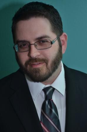 JASON MICHAEL HALLMAN  Your Registered Representative & Insurance Agent