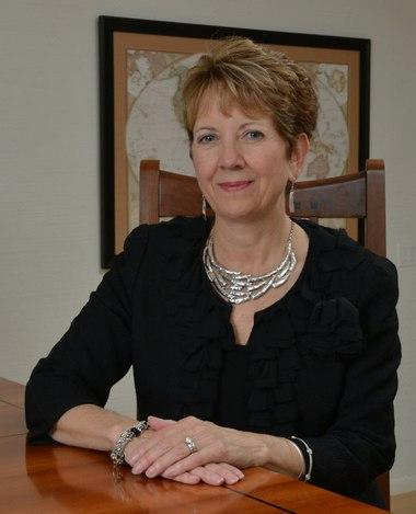 JEANMARIE A. DELISO Your Financial Advisor