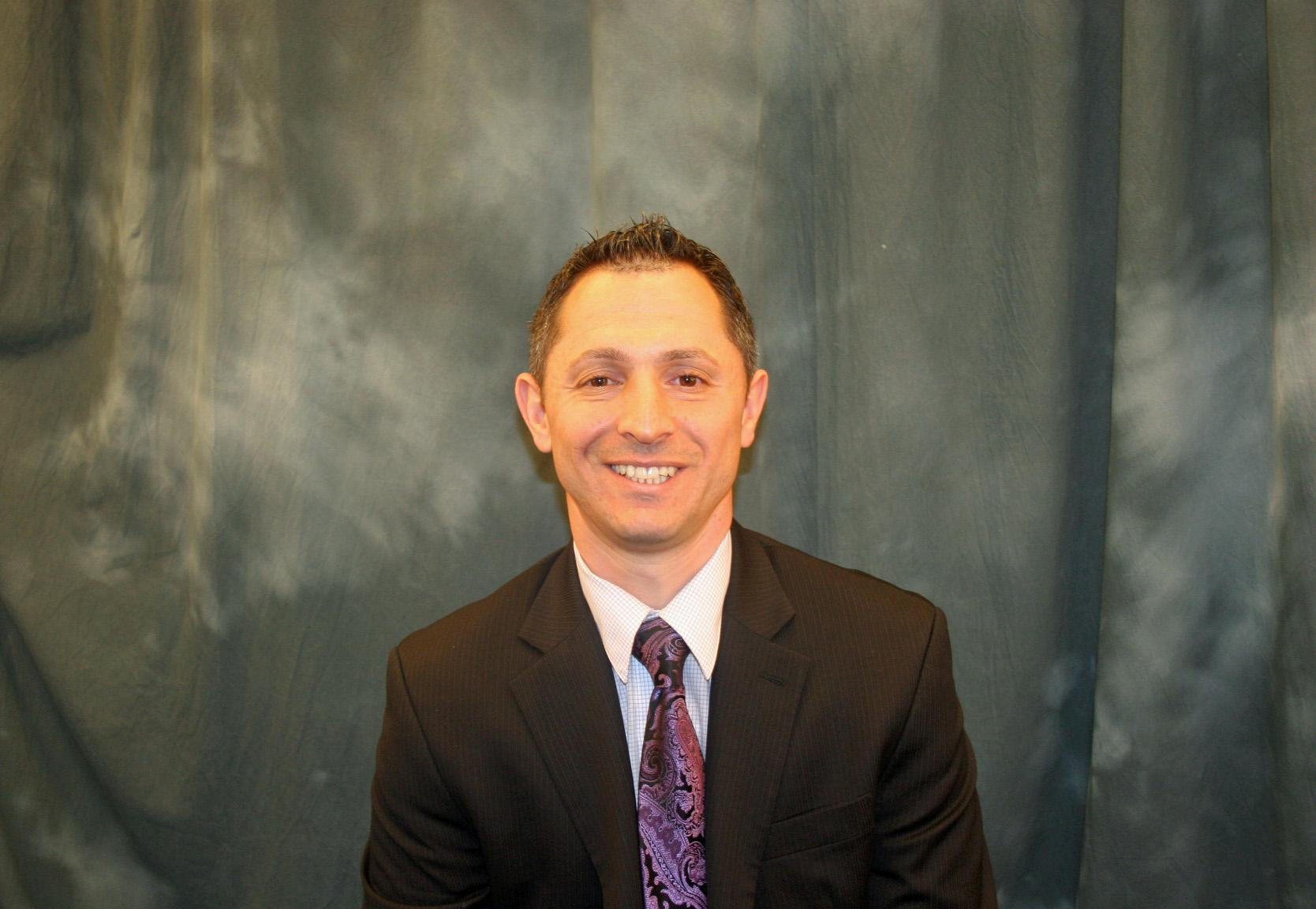 ERIC T. BITETTO Financial Professional & Insurance Agent