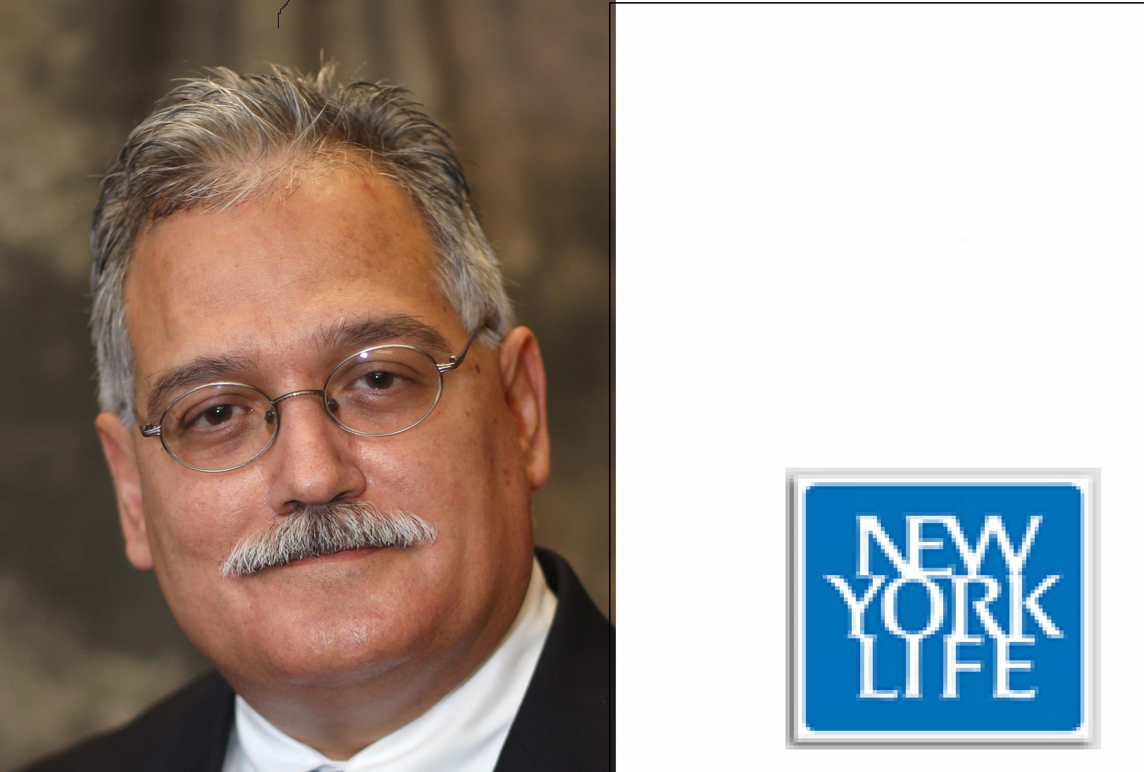 MARIO ALVARENGA Your Financial Professional & Insurance Agent