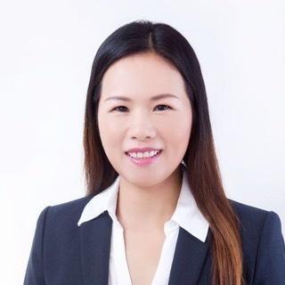 AI ZHU LI  Your Financial Professional & Insurance Agent