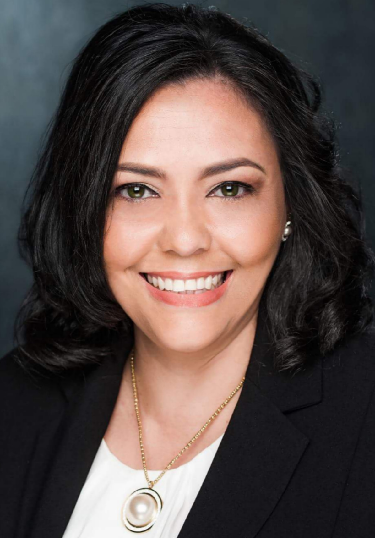 INDHIRA A. BAEZ  Your Financial Professional & Insurance Agent