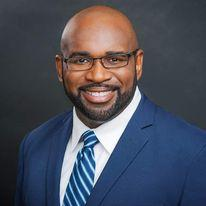 DARVELL WILLIAMS  Your Financial Professional & Insurance Agent