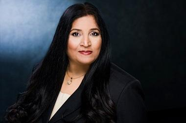 SUJALA SHAH  Your Financial Professional & Insurance Agent