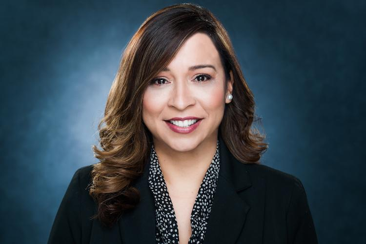 SUZETTE MARIE GUTIERREZ Financial Professional & Insurance Agent