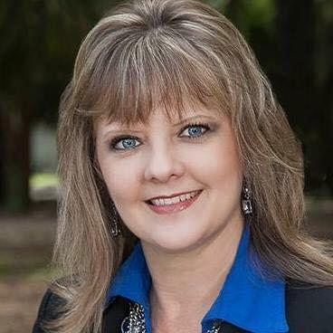 SHARON KAY COMBS Your Financial Professional & Insurance Agent