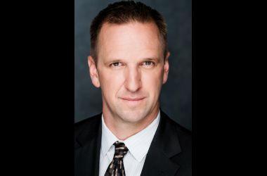 MARK DOUGLAS Financial Professional & Insurance Agent