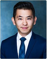 YACHEN WANG SUN Financial Professional & Insurance Agent