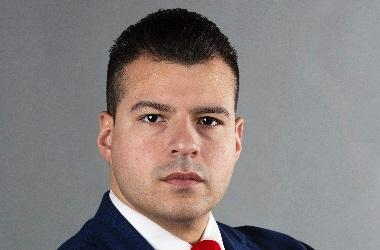 JOSHUA ARIEL GONZALEZ  Your Financial Advisor