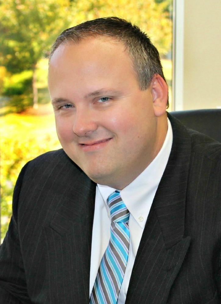 KEVIN J. DEUTSCH Financial Professional & Insurance Agent
