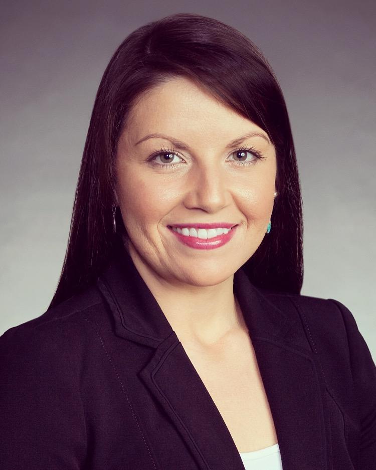 AMANDA K. ROBBINS  Your Registered Representative & Insurance Agent
