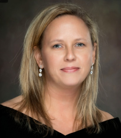 JENNY SCHROEDER Financial Professional & Insurance Agent
