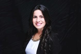 DEBORAH SERRANO Financial Professional & Insurance Agent