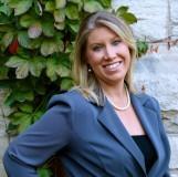 KAYLA HEINITZ  Your Financial Professional & Insurance Agent