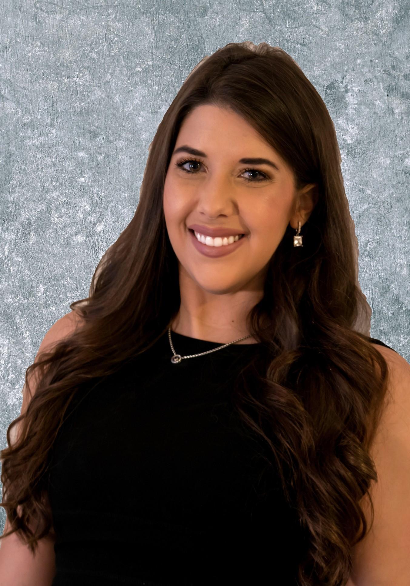 STEPHANIE BRANDAO MOREIRA New York Life Partner